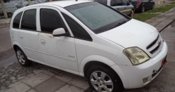 Gm Meriva Maxx 1.4 Flex