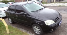 Gm Corsa Sedan Maxx 1.8 Flex