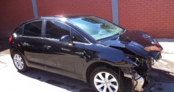 Citroen C4 Glx 2.0 Flex At