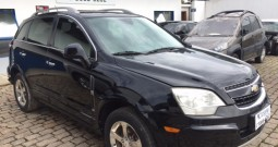 Gm Captiva Sport 3.6 V6 Awd
