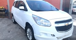 Chev. Spin Lt 1.8 At