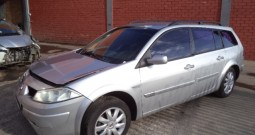 Renault Grand Tour Dyn. 2.0 At